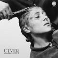 LPUlver / Flowers of Evil / Vinyl / Coloured / White
