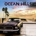 CD / Ocean Hills / Santa Monica / Digipack