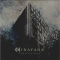 LP / Hinayana / Death of the Cosmic / Vinyl