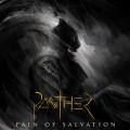 2LP/CDPain Of Salvation / Panther / Vinyl / 2LP+CD