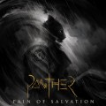 CDPain Of Salvation / Panther