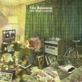 2CDBowness Tim / Late Night Laments / 2CD