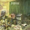 2LP/CDBowness Tim / Late Night Laments / Vinyl / 2LP+CD