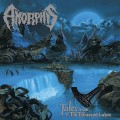 LP / Amorphis / Tales From The Thousand Lakes / Vinyl / Coloured
