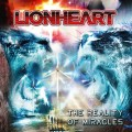 CDLionheart / Reality Of Miracles / Digipack