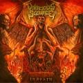 CDVoracious Scourge / In Death / Digipack