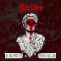 2LP / Seether / Si Vis Pacem Para Bellum / Vinyl / 2LP / Coloured