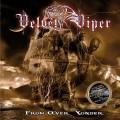CDVelvet Viper / From Over Yonder / Reedice 2020