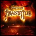 2LPAyreon / Transitus / Vinyl / 2LP / Coloured