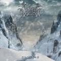 CDAstral Winter / Perdition II