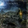 CD/DVDMorse Neal / Sola Gratia / CD+DVD / Digipack / Limited