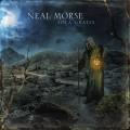 CDMorse Neal / Sola Gratia