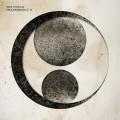 CD / Ocean / Phanerozoic II:Mesozoic / Deluxe / Digipack