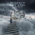 CD / Perfect Plan / Time For a Miracle