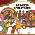 LPBar-Kays / Soul Finger / Vinyl