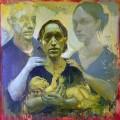2LP / Pallbearer / Forgotten Days / Vinyl / 2LP / Gatefold