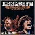 2LPCreedence Cl.Revival / Chronicle: 20 Greatest Hits / Vinyl / 2LP