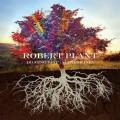 2CDPlant Robert / Digging Deep: Subterranea / 2CD / Digibook
