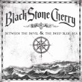 LPBlack Stone Cherry / Between The Devil & the Deep Blue.. / Vinyl