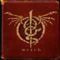 LP / Lamb Of God / Wrath / Vinyl