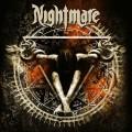 CD / Nightmare / Aeternam