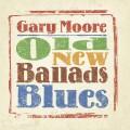 2LPMoore Gary / Old New Ballads Blues / Vinyl / 2LP / Limited