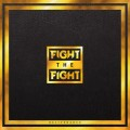 LPFight The Fight / Deliverance / Vinyl / Limited