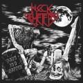 LP / Neck Cemetery / Born In A Coffin / Vinyl