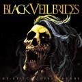 LPBlack Veil Brides / Re-Stitch These Wounds / Vinyl / Coloured