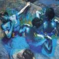LPCRANES / Loved / Vinyl