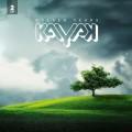 2LPKayak / Golden Years / Vinyl / 2LP / Coloured