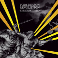 2CDPure Reason Revolution / Dark Third / 2CD