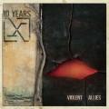 LPTen Years / Violent Allies / Vinyl / Coloured