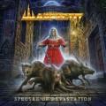 LP / Warfect / Spectre Of Devastation / Vinyl