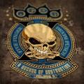 2LP / Five Finger Death Punch / A Decade of Destruction Vol.2 / Vinyl