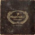 CD / Krayenzeit / Staub Und Tranen