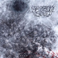 LPFrozen Souls / Crypt Of Ice / Vinyl