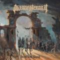LP / Slaughterday / Ancient Death Triumph / Vinyl / Limited
