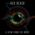 CDBeach Reb / View From the Inside