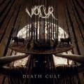 CD / Volur / Death Cult / Digipack