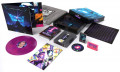 LPMuse / Simulation Theory / Deluxe Film Box / Vinyl / LP+Blu-Ray+MC
