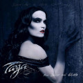 CD / Turunen Tarja / From Spirits and Ghosts / 2CD / Digipack