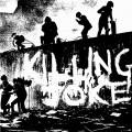 LPKilling Joke / Killing Joke / Vinyl / Coloured