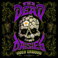2LP / Dead Daisies / Holy Ground / Vinyl / 2LP