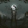 LPMy Dying Bride / Macabre Cabaret / Vinyl / EP