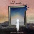 2CD/DVD / Riverside / Lost'n'Found - Live In Tilburg / Mediabook / 2CD+DVD