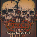2CD / Catacomb / Crawling From the Earth / 2CD