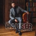 2LPHauser / Classic / Vinyl / 2LP