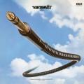 LPVangelis / Spiral / Vinyl / Coloured