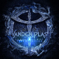CD / Vanden Plas / Ghost Xperiment Illumination